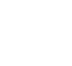 No es Perversión, Es Percepción